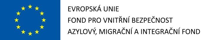 http://www.lipka.cz/nahledy/amif_eu--f8874.jpg